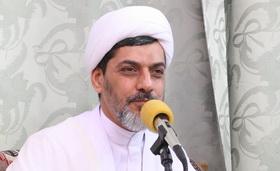 دکتر رفیعی
